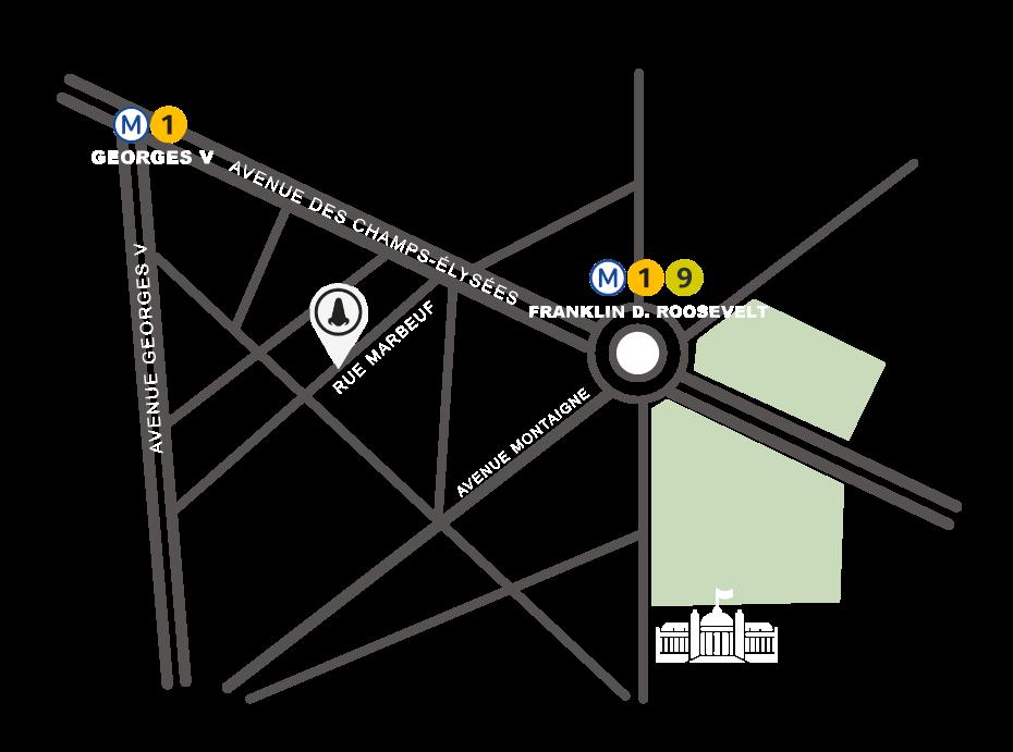 Plan-Marbeuf-bis